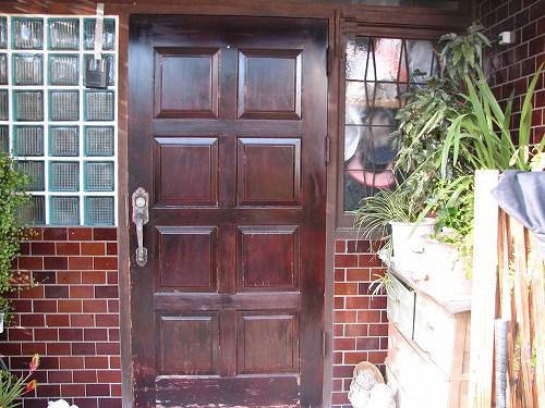 玄関ドア取替えリフォーム 施工例 佐賀.jpg