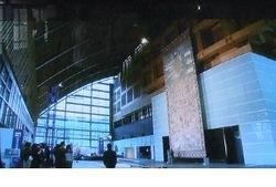 高伝寺九州博物館展示b風景.jpg