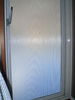 ツインカーボ 窓 取り付け 断熱工事 施工例 価格 佐賀.jpg