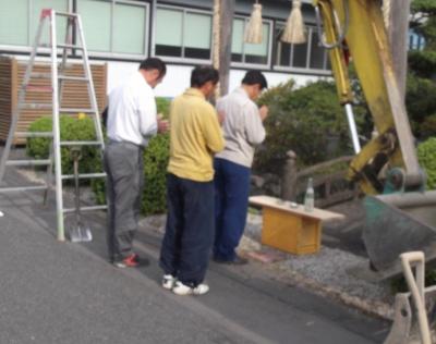 佐賀市 神社鳥居03.jpg